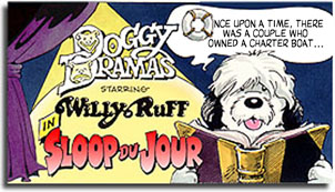 Doggy Dramas_Comics_Jokes_Shaggy Dog Story