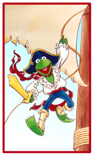 Muppets_Kermit_Pirate Captain