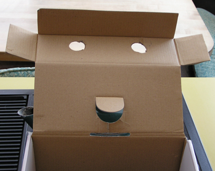 Faces_Inanimate Objects_Box Lid