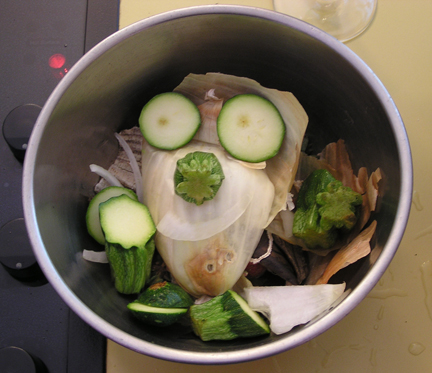 Faces_Inanimate Objects_Compost
